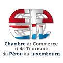 Chambre de Commerce et de Tourisme du Pe