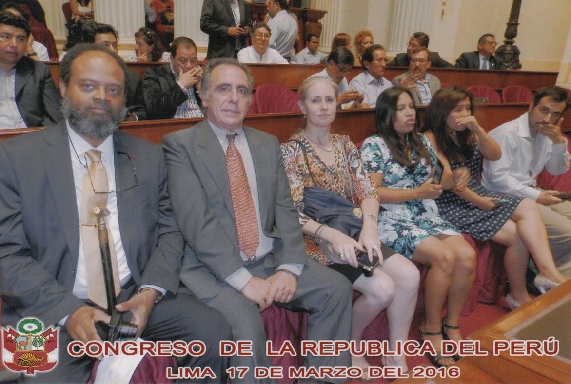 Congreso de la Republica  Vanackeren Canovas.jpg