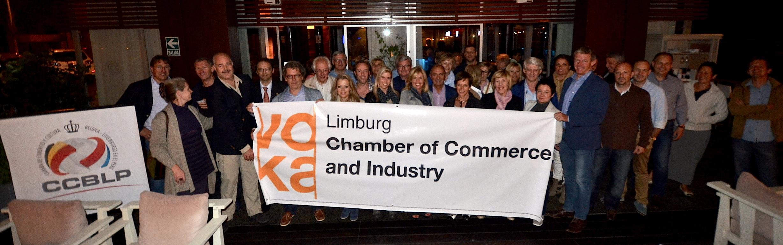Avec Voka Limburg