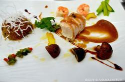 Restaurant Cala ©Guy_O._Vanackeren__copy.jpg