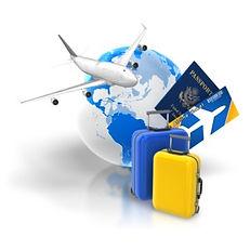 travel_package_tickets_passport_300_nwm.