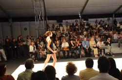 Expo Moda à Lima