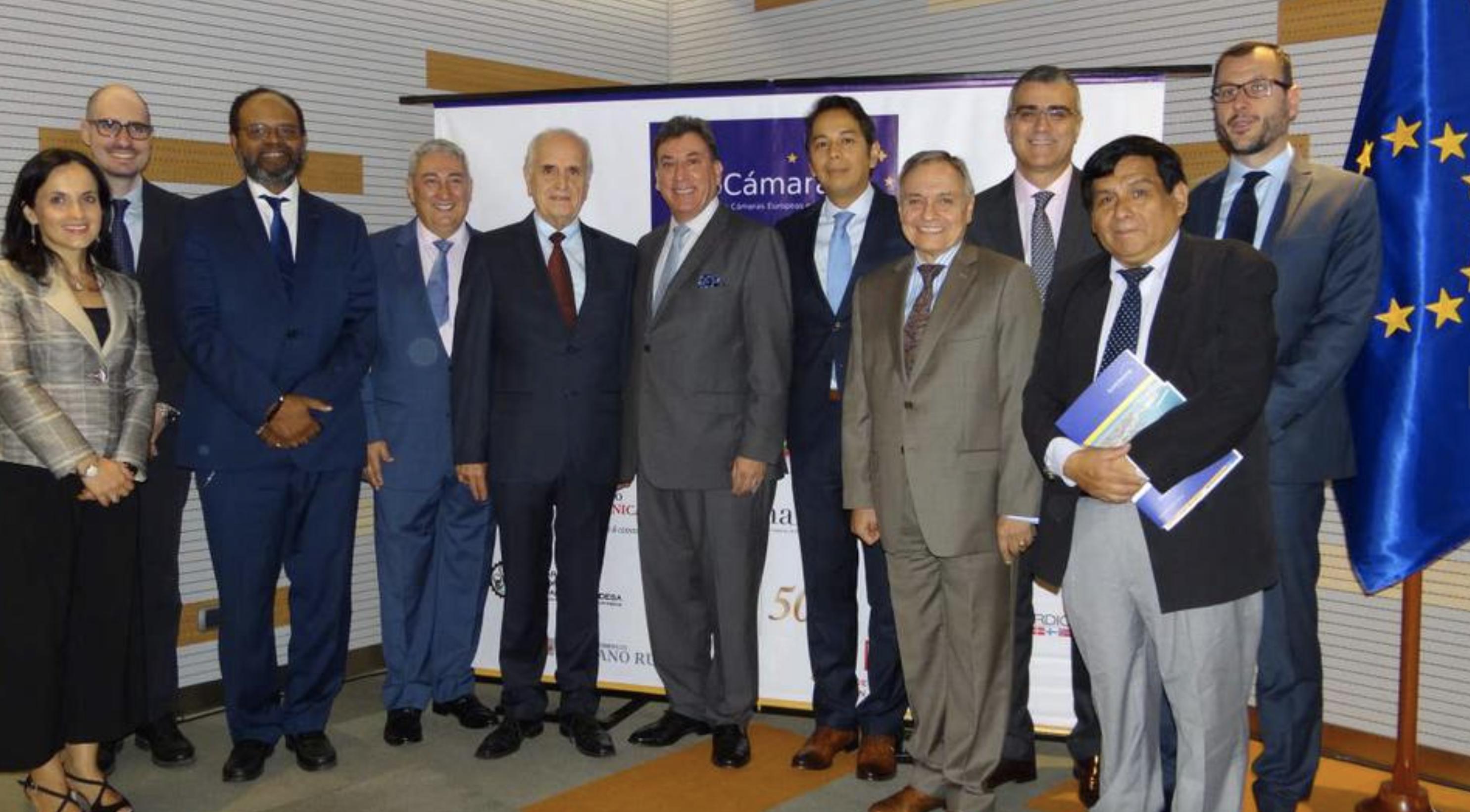 Grupo de Presidente_gerentes de EuroCamaras .png