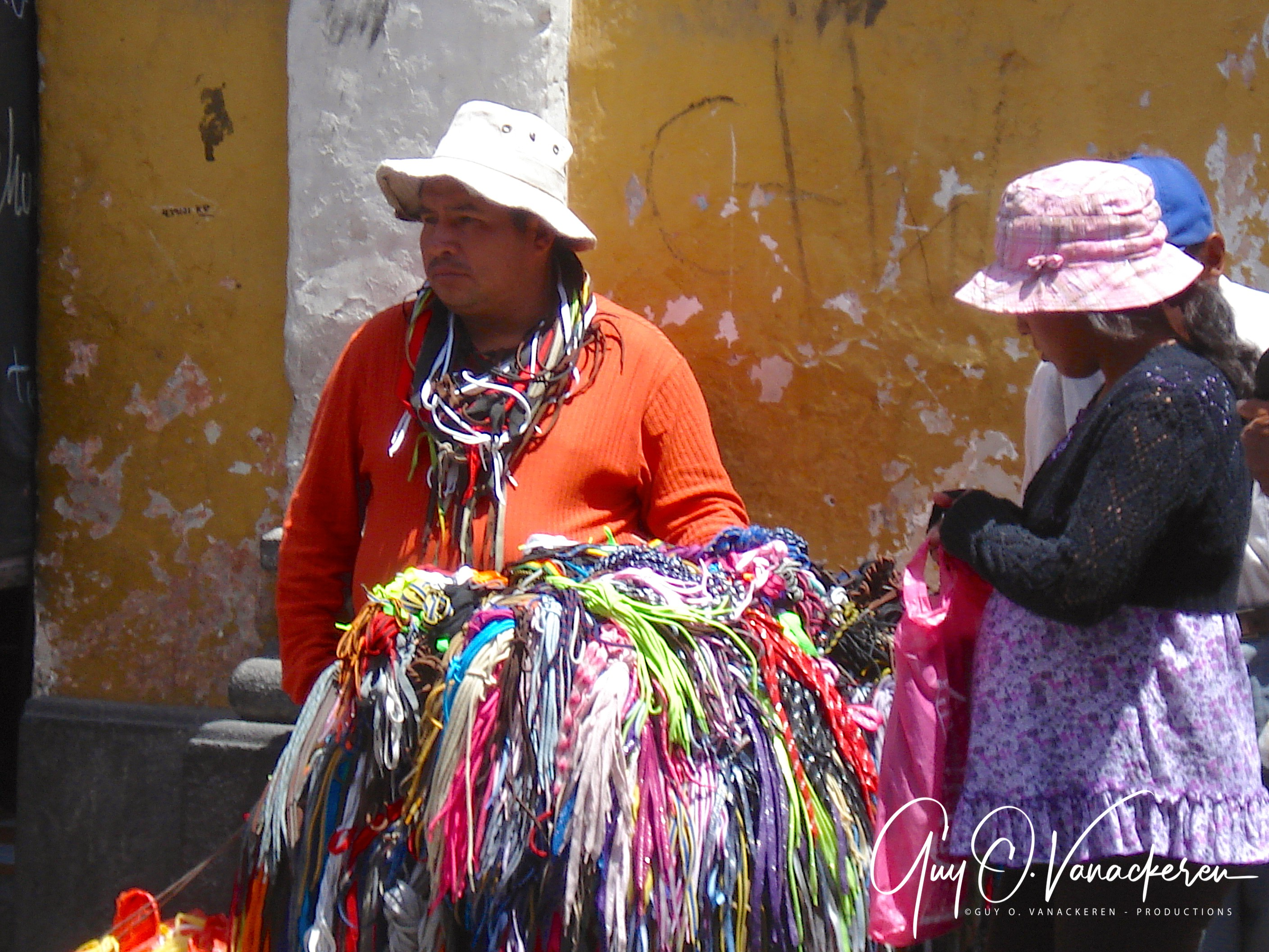 Arequipa ©Guy_Vanackeren-1