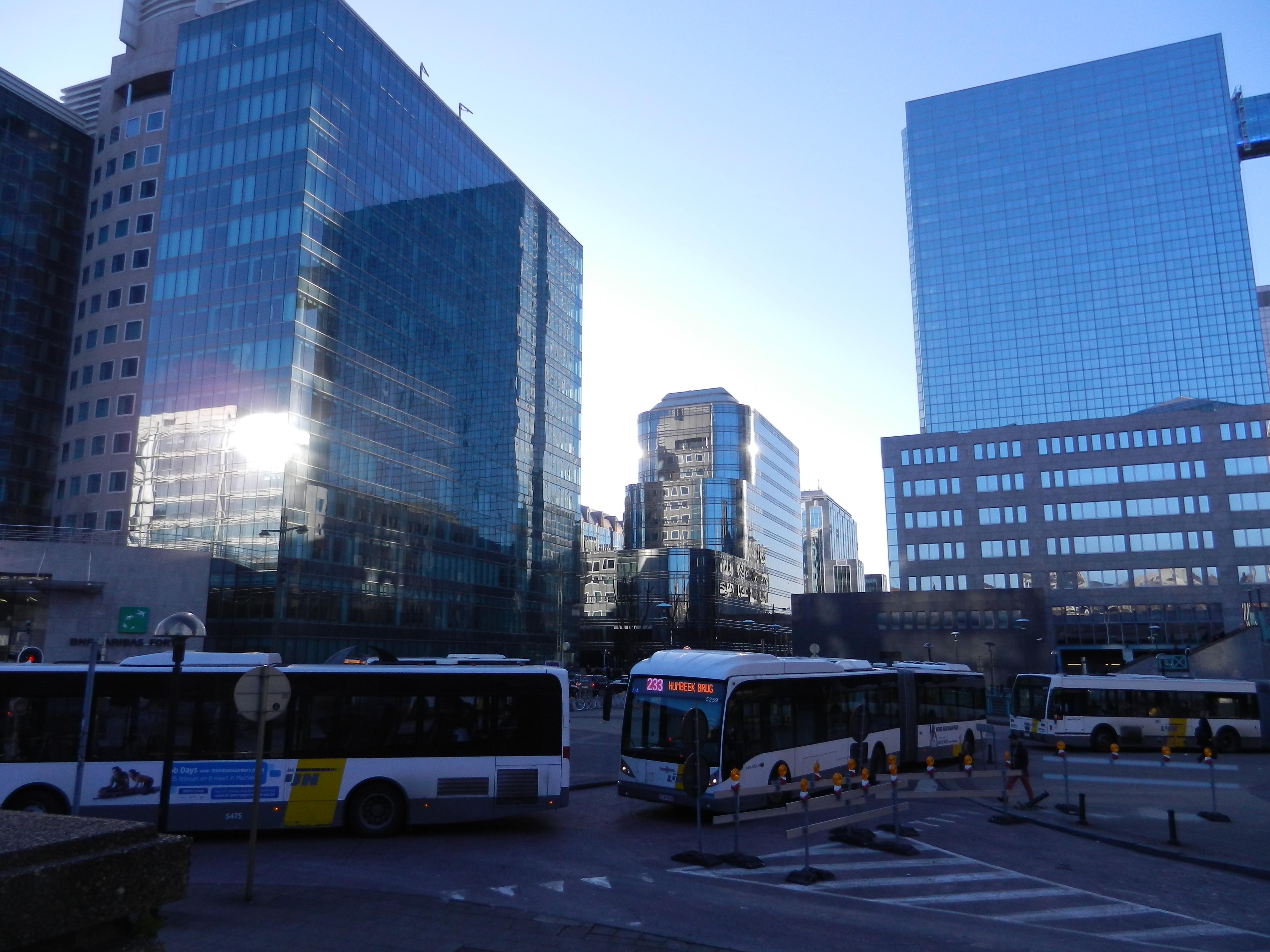 Bruxelles ©Guy_Vanackeren.JPG