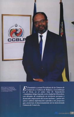 Eurocamaras AD Presidente Cara CCBLP 1.jpeg