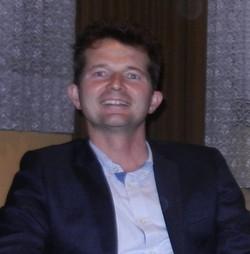 Señor Mozes Martens