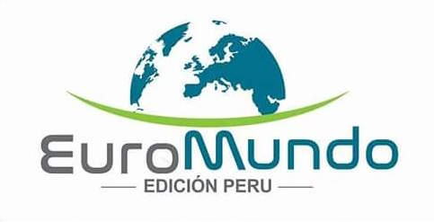 Logo EuroMundo Of..jpeg