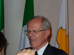 El Presidente del Perú (2016>2021)