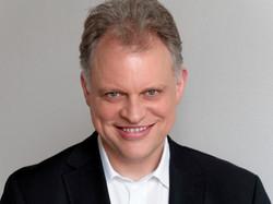 Jean-Christophe Vanderhaegen