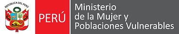 PCM-MIMP.png