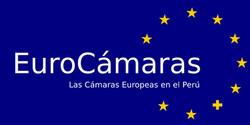 EuroCamaras