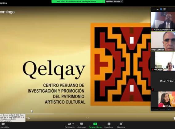 Qelqay
