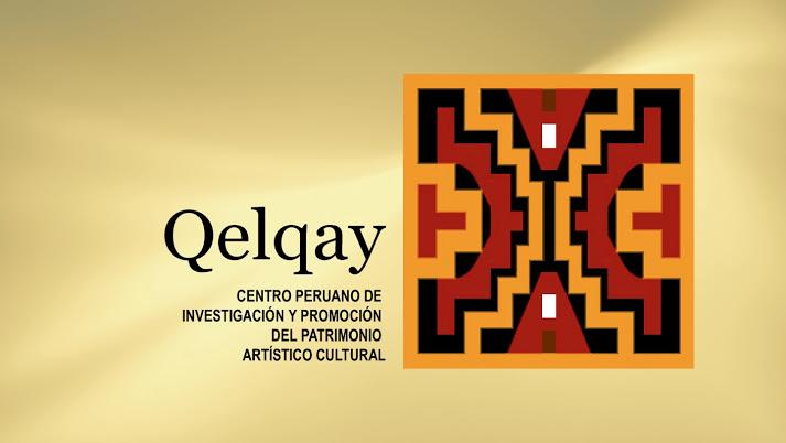 logo centro peruano QELQAY LARGO -----.jpg