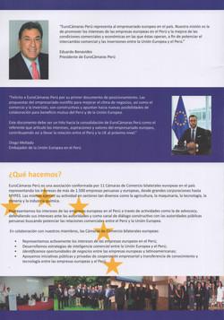 EuroCamaras Pres & Embaj;UE.jpeg