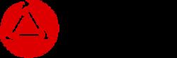 logo Belgo-Peru.
