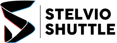 newlogo_SHUTTLE_vectorized.png