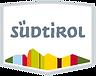 Südtirol Logo mit Link