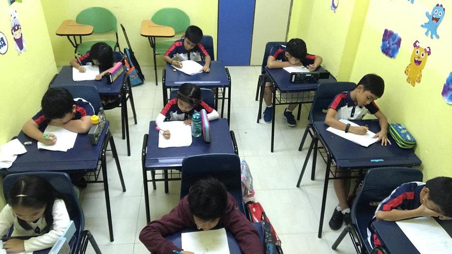 LEARN classroom (1).jpeg