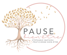 Logo-PAUSE BIEN ETRE 08-SANS FOND_Plan d