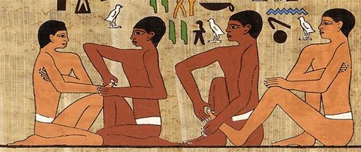 Papyrus_edited.jpg