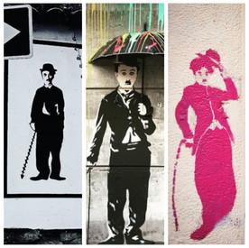 Charles Chaplin (Part II)