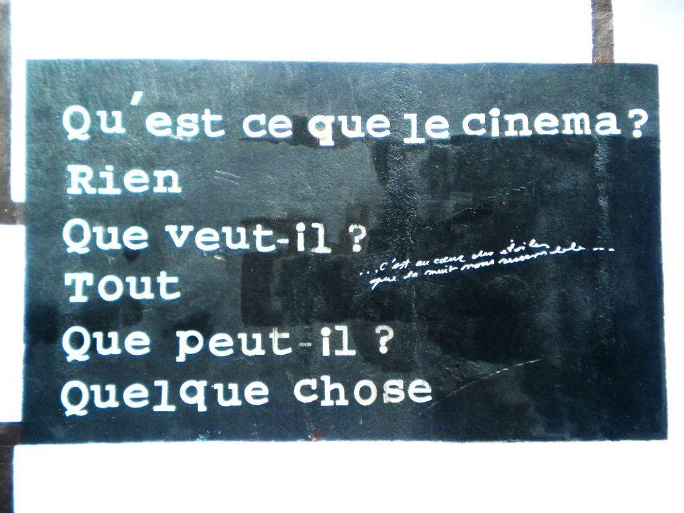 Cécile Crespin