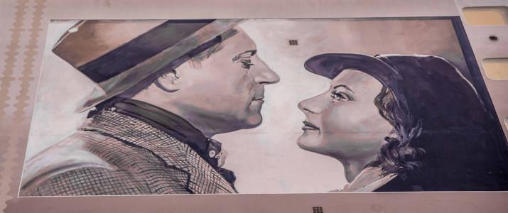 A.Fresco