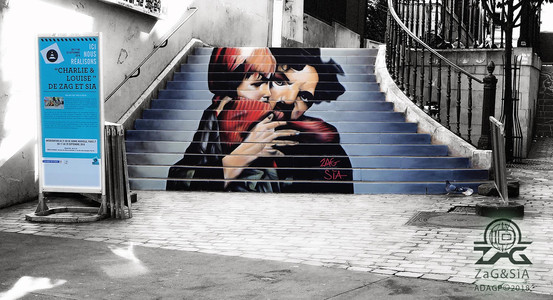 Zag & Sia