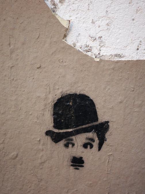unidentified artist