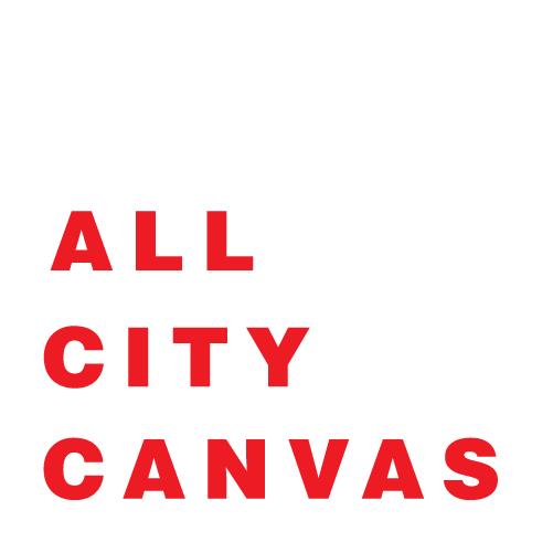 ALL CITY CANVAS