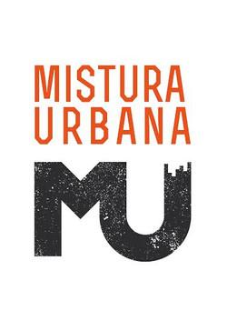 MISTURA URBANA