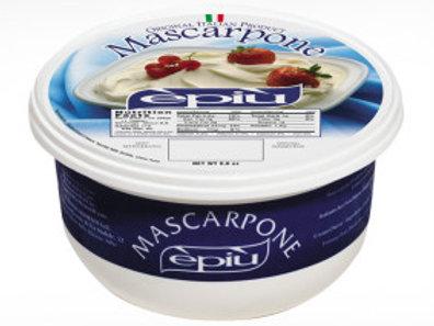 MASCARPONE EPIU' GR 500