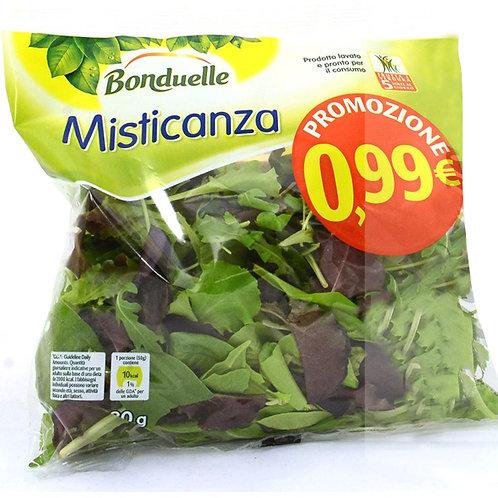 MISTICANZA GR 80