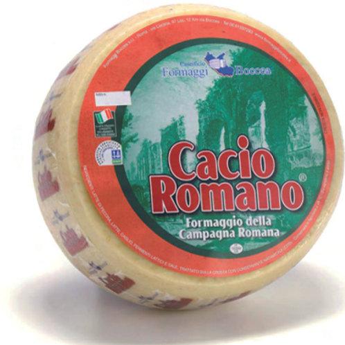 CACIOTTA CACIO ROMANO