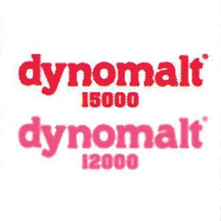 DYNOMALT 15000 X 25 KG
