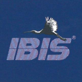 IBIS 1% X 25 KG