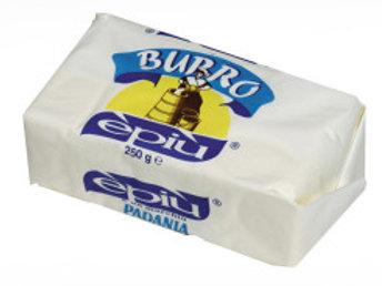 BURRO PADANIA GR250