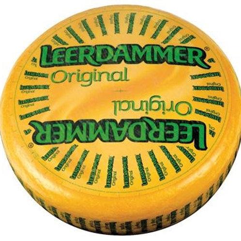 LEEDAMER FF