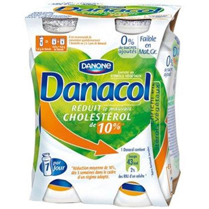 DANACOL X4 TUTTI GUSTI