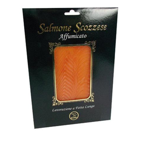 SALOMONE SCOZZESE BS GR 100