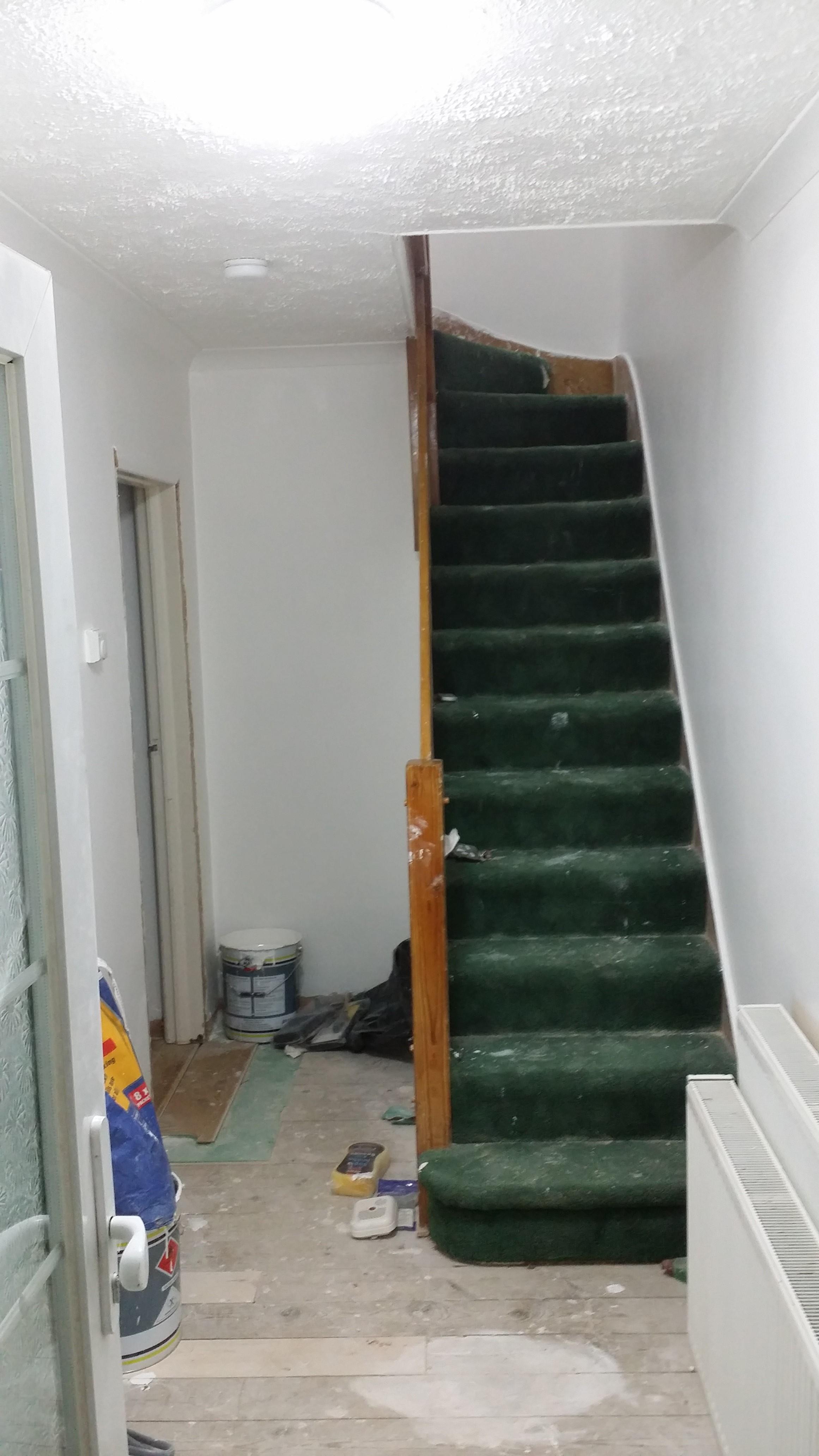 STAIRS -BEFORE.jpg
