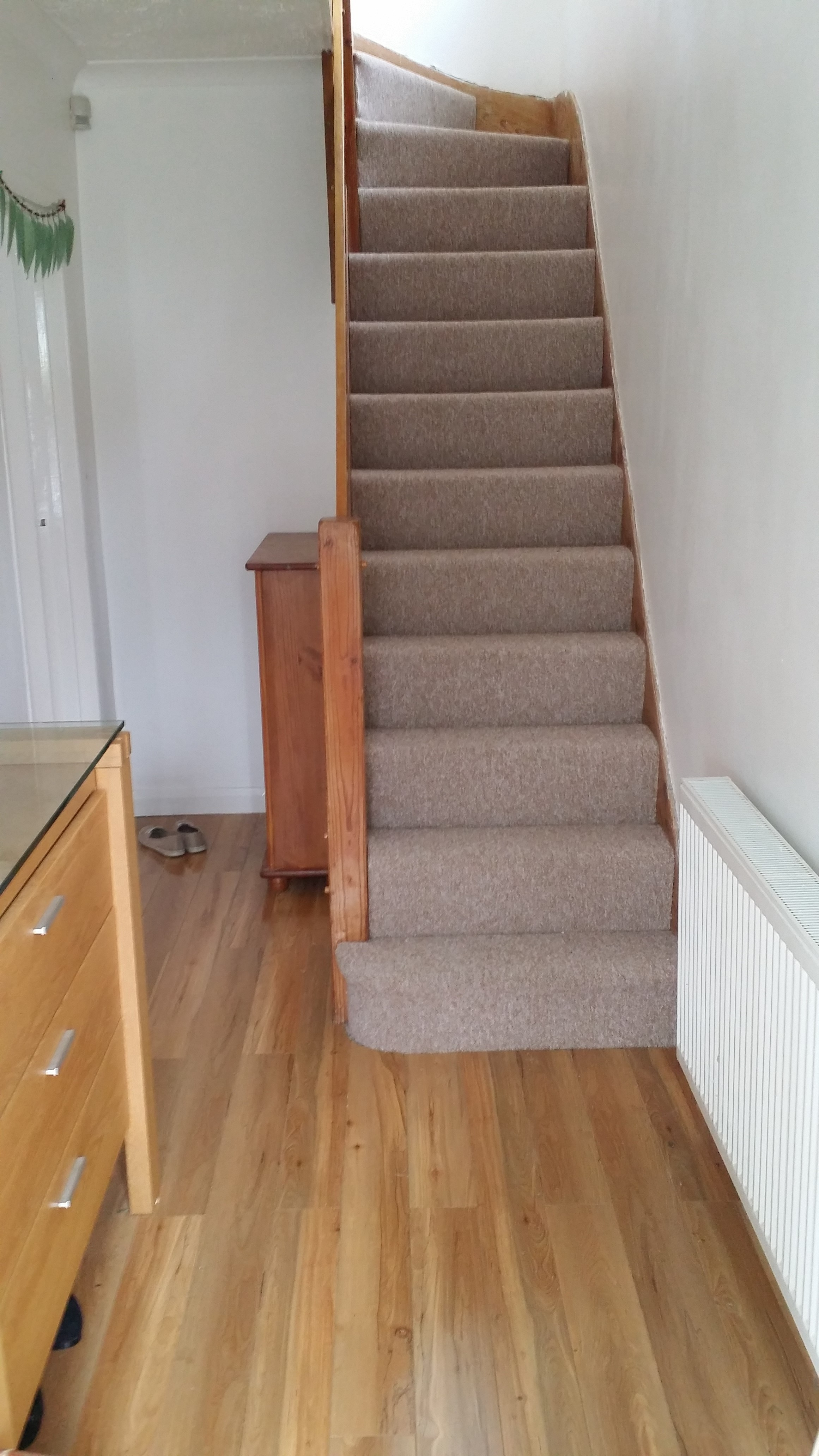 STAIRS -AFTER.jpg