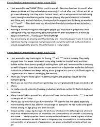 parent feedback image 2019 2020.png