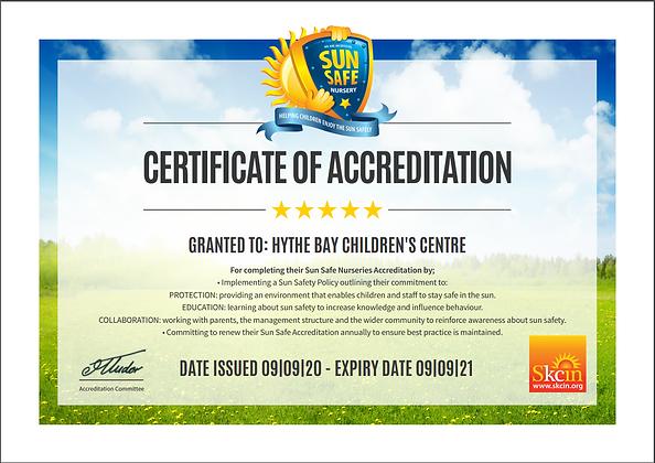 sun safe certificate image.png