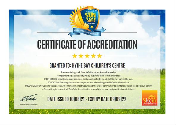 sun safe certificate 2021.png