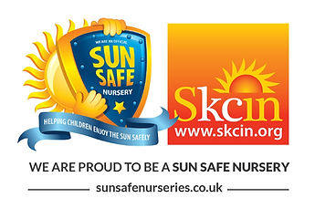 accredited-logo sun safety 2020.jpg