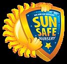 officialSunSafeNursery.png