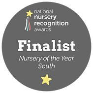 Nursery Year - South Finalist.png