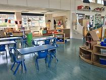preschool room 1.JPG
